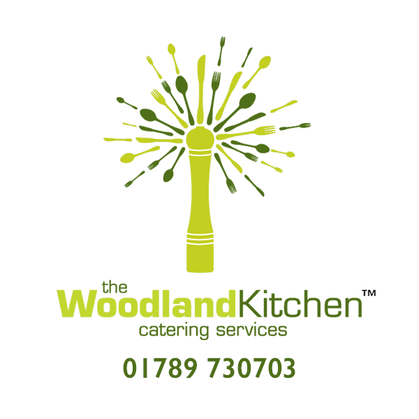 The Woodland Kitchen Catering Services